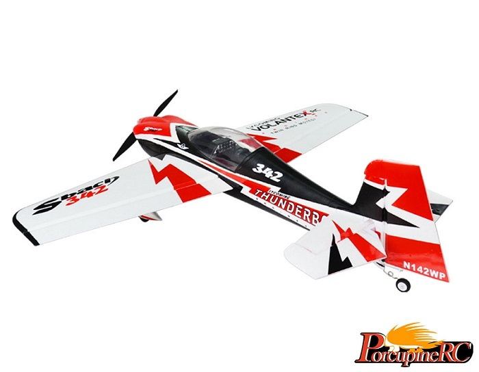 rc plane trainers with Volantex 1100mm Sbach 342 Thnderblolt Rc Plane P 67 on Chloe Mafia Busts Out Tennis 5986835 additionally Chloe Mafia Busts Out Tennis 5986835 also Rc Servos in addition Details further FMS 980mm P 39 Airacobra Racing RC Plane PNP No Radio p 489.