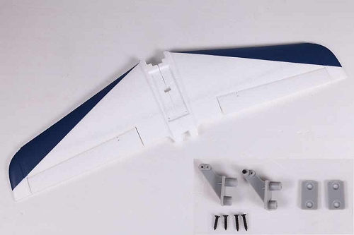 FMS 1100MM F3A FG102 Main Wing Set