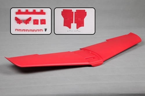 FMS 1100mm PC-21 PP102 Main Wing Set
