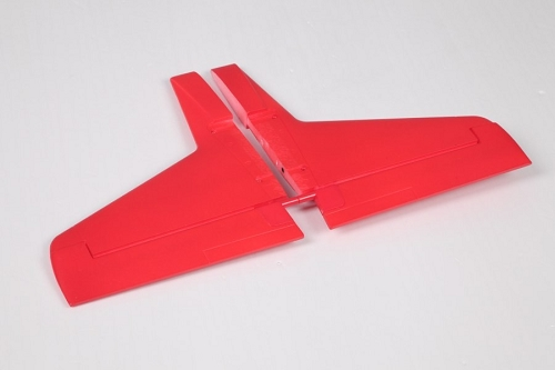FMS 1100mm PC-21 PP103 Horizontal Stabilizer