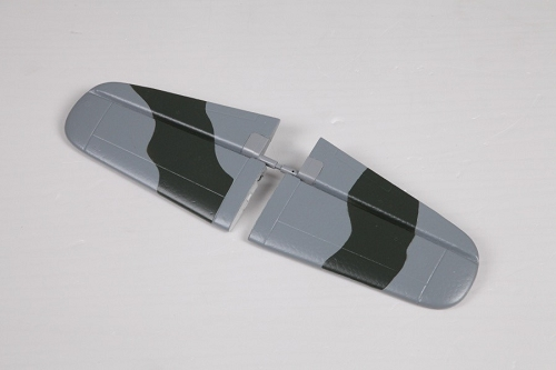 FMS 1100mm Typhoon PO103 Horizontal Stabilizer