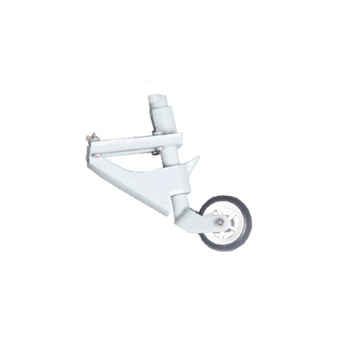FMS 1100MM ZERO SPJ115 Rear Landing Gear