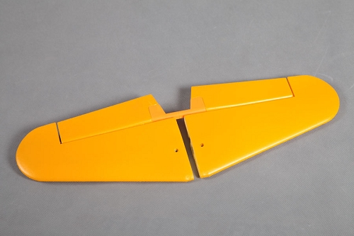 FMS 1200mm SuperEZ PH103 Horizontal Stabilizer