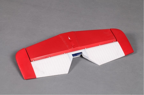 FMS 1300mm Yak 54 SX103-GT Horizontal Stabilizer