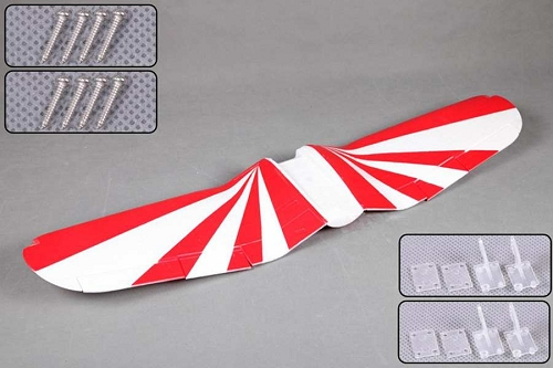 FMS F2G Corsair KF102 Main wing set