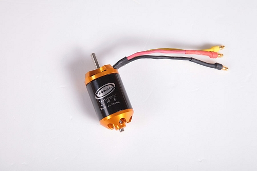 FMS 2845-KV2750 motor (70mm EDF Super Scorpion)