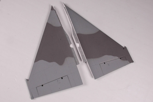 FMS Rafale FR002 Main Wing Set