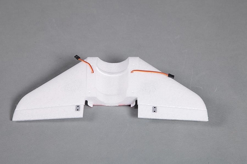 FMS Super Scorpion FZ004 Horizontal Stabilizer