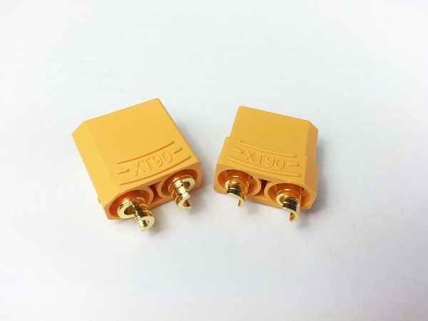 XT90 Connector (1 pairs/set)