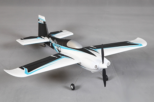 FMS 750mm Edge 540 PNP RC Plane No Radio