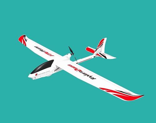 Freewing 80mm A-4E/F Skyhawk EDF Jet RC Plane PNP No Radio