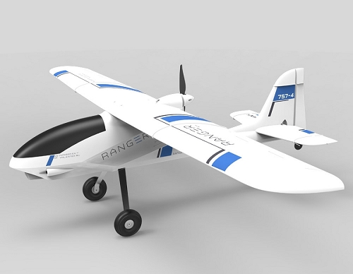 Volantex 1400mm Ranger RC FPV Training Plane