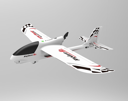 Volantex 1200mm Ranger G2 RC FPV Training Plane PNP No Radio