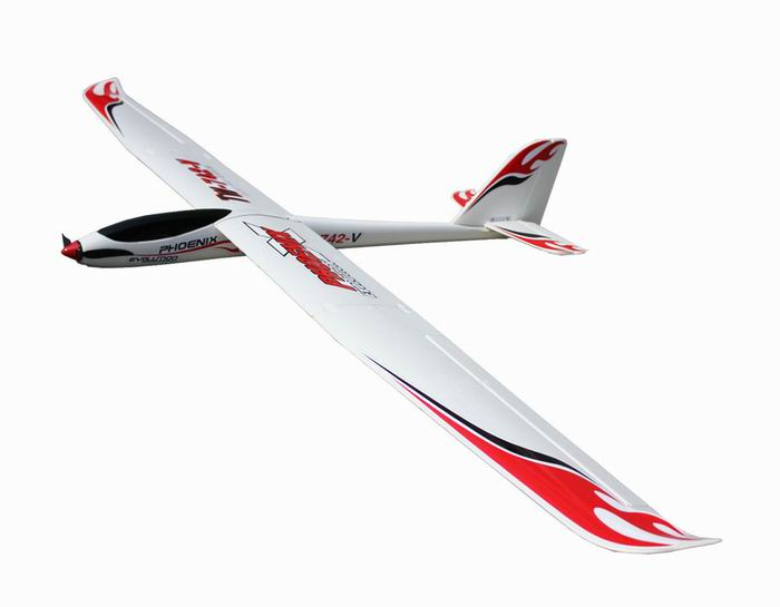 rc drones for hobbyist with Volantex 2600mm Phoenix Evolution 26m 16m Exchangeable 2in1 Rc Glider Pnp No Radio P 1196 on Furious Hawk VTOL Fighter Concept 359613617 together with 2 4G FPV Long Distance Drone 60416232938 further SCI FI VS FANTASY RADCON Program Book Art 348242658 additionally Assembled Advanced Breadboard Adapter For Bk3245 in addition Goliath RC Beetle Tank 313256447.