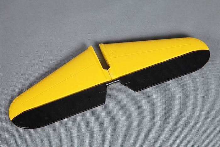 FMS 980mm P-39 KG103 Horizontal Stabilizer