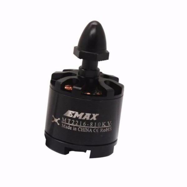 Emax MT 2216-810kv Motor and 1045 Propeller combo for multi copters