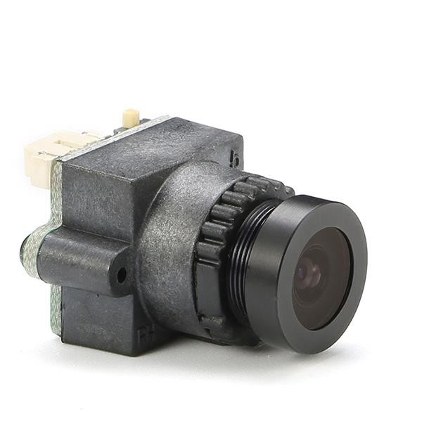 1/3 CMOS 800TVL High Resolution Mini FPV Camera