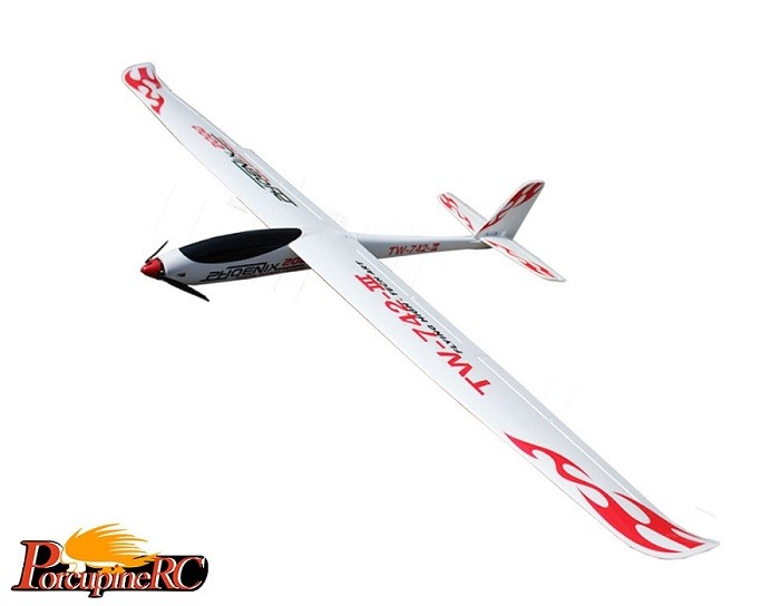 rc plane electronics kit with Volantex 2000mm Phoenix 2000 Glider Rc Plane P 65 on EPP Wing 800mm Blade RC Flying Wing KIT No Electronics p 941 in addition Fms P 51d Red Tail 1700mm 67 Wingspan Arf Sd likewise Sbus likewise Haoye FlyCat Kit Weekend Special in addition 1503.